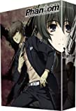 Phantom~Requiem for the Phantom~Mission-5【初回生産限定版~ツヴァイ篇】 [DVD]