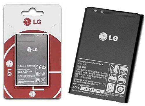 LG-BL-44JH-1700mAh-OEM-Spare-Battery-(for-LG-Optimus-L7-P700)