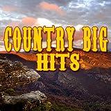 Country Big Hits