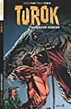 img - for Turok: Dinosaur Hunter Volume 3 book / textbook / text book