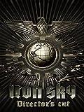 Iron Sky - Director's Cut