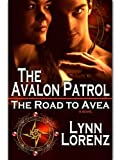 The Avalon Patrol