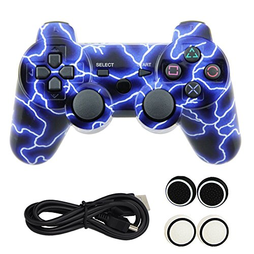 yins-ps3-six-axe-dual-shock-manette-de-jeu-bluetooth-synchronisation-hydro-plaque-trempe-gamepad-san