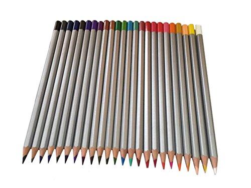 24-color-Professional-Art-Drawing-Pencils-Set-Drawing-Pencils-24-Assorted-Colors