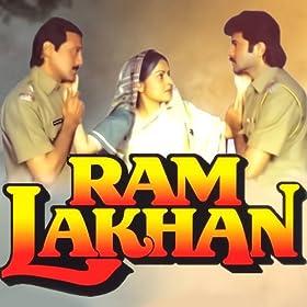 Mere Do Anmol Ratan 1998 Movie
