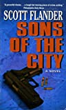 img - for Sons of the City: A Novel (Sgt. Eddie North) book / textbook / text book