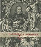 echange, troc Sandra Costa - Dans l'intimité d'un collectionneur : Livio Odescalchi et le faste baroque (1DVD)