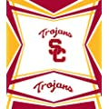 Turner Cind Usc Trojans Stretch Book Covers (8190131)