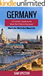 Germany: A Guide To The Must-See Citi...