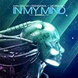 In My Mind (feat. Georgi Kay)