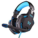 niceEshopTM-EACH-G2100-Vibration-Function-Professional-PC-Laptop-Gaming-Headphone-Game-Headset-with-Mic-Stereo-Bass-LED-Light-Black-Blue