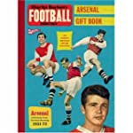 Charles Buchan's Arsenal Gift Book: S...