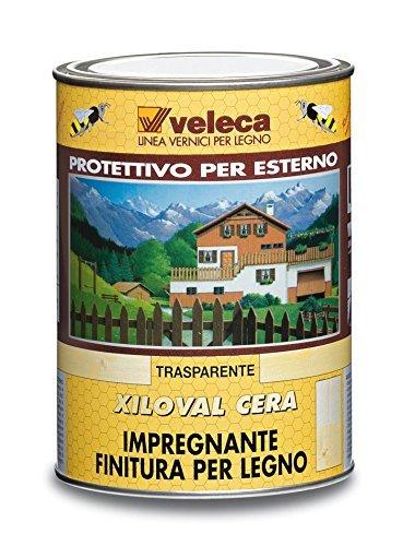 veleca-gw61046-xiloval-cera-impregnante-cerato-per-legno-trasparente