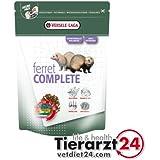 Versele Laga Ferret Complete für Frettchen 0,75 kg