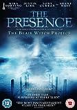 The Presence [DVD]