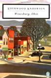 img - for Winesburg, Ohio (Penguin Classics) book / textbook / text book
