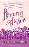 Loving Susie: The Heartlands series