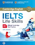 IELTS Life Skills Official Cambridge...