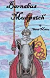 Barnabus Mudpatch