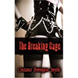 The Breaking Cageby Constance Pennington...