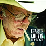 Smoke On The Water - Charlie Louvin
