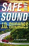 Safe And Sound (Jack Keller)