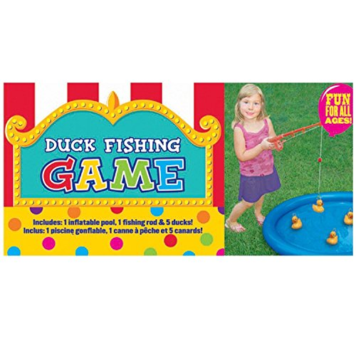 Amscan-Duck-Fishing-Game-with-Inflatable-Pool