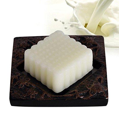 fhyl-olio-essenziale-sapone-anti-invecchiamento-sbiancamento-saponi-idratante-latte-di-capra-idratan