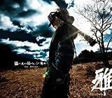 My name iz 俺様.com♪雅-miyavi-のジャケット
