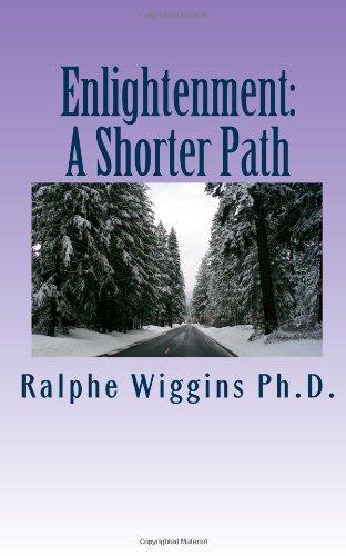 Enlightenment: A Shorter Path