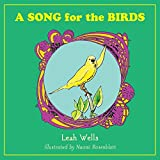 A Song for the Birds