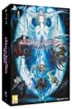 Final Fantasy XIV: Collector's Edition (PS3)