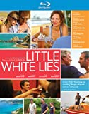 Little White Lies [Blu-ray]