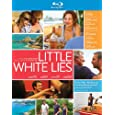 Little White Lies [Blu-ray]