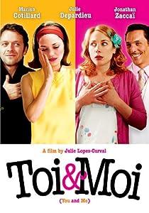 Toi & Moi (Version française) [Import]