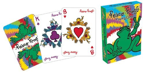 peace-frogs-playing-cards-by-aquarius