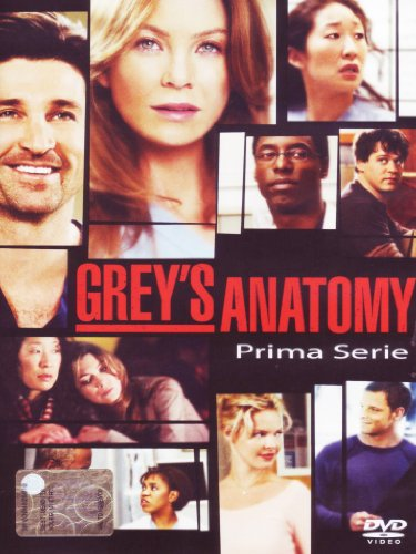 greys-anatomy-stagione-01-2-dvds-it-import