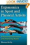 Ergonomics in Sport and Physical Acti...