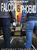 img - for Freelancers: Falcon & Phoenix book / textbook / text book