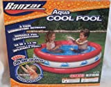 Banzai water Cool Pool