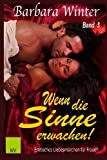 img - for Wenn die Sinne erwachen - Teil 3 (German Edition) book / textbook / text book