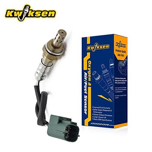 Kwiksen Oxygen O2 Sensor 15525 For Nissan Maxima Altima Murano Sentra (2005 Nissan Maxima O2 Sensor compare prices)