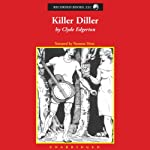 Killer Diller | Clyde Edgerton
