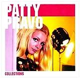 echange, troc Patty Pravo - Patty Pravo