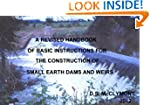 REVISED HANDBOOK OF BASIC INSTRUCTION...