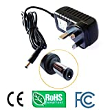 Marzan 9V Mains AC DC Adaptor Power Supply Charger for BT Digital Baby Monitor 022196