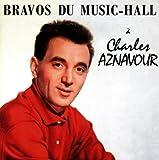 Bravos du music-hall