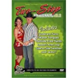echange, troc Two-Step for Beginners 2 [Import anglais]