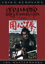 Yojimbo – Der Leibwächter