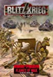 Blitzkrieg: The German Invasion of Po...
